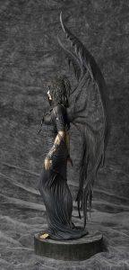 Malefic_Time_Luis-Royo-Romulo_Royo-Lilith_Yamato-60cm-04-fantasy-figure-