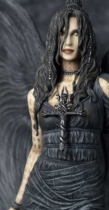 Malefic_Time_Luis-Royo-Romulo_Royo-Lilith_Yamato--60cm-fantasy-figure-10a
