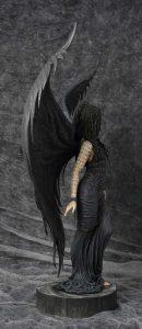 Malefic_Time_Luis-Royo-Romulo_Royo-Lilith_Yamato-60cm-fantasy-figure