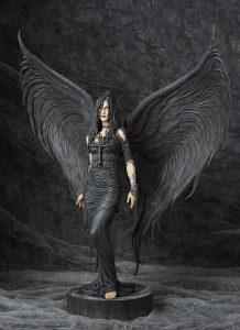 Malefic_Time_Luis-Royo-Romulo_Royo-Lilith_Yamato-60cm-fantasy-figure-350502-2hr