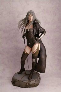 Malefic_Time_Luis-Royo-Romulo_Royo-Luz_Yamato-60cm-fantasy-figure-sculpture3