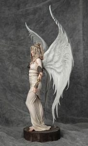 fantasy-figure-gallery-estatua-1-4-lilith-white-version-web-exclusive-Romulo_Royo-Luis-Royo-60-cm-yamato-Malefic_Time-1-4special