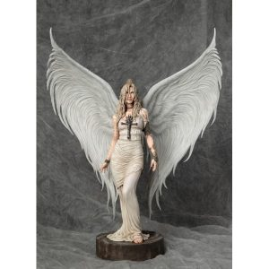 fantasy-figure-gallery-estatua-1-4-lilith-white-version-web-exclusive-Romulo_Royo-Luis-Royo-60-cm-yamato-Malefic_Time-special