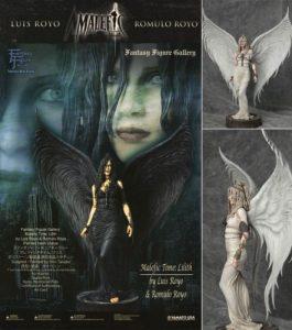 Malefic_Time_Luis-Royo-Romulo_Royo-Lilith_Yamato-60cm-fantasy-figure-442x500
