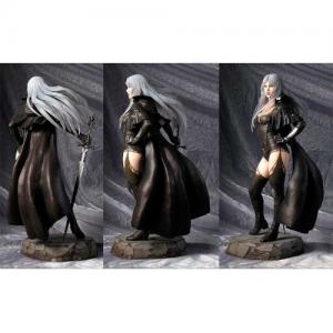 Malefic_Time_Luis-Royo-Romulo_Royo-Luz_Yamato-60cm-fantasy-figure-sculpture-187956_s2