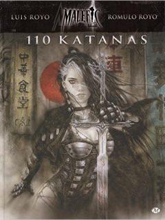 110_Katanas-Malefic_Time-Cover-Luis_Royo-Romulo_Royo-french_milady