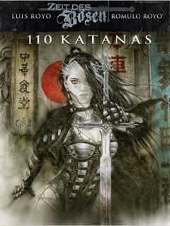 110_Katanas-Malefic_Time-Cover-Luis_Royo-Romulo_Royo-german_cross_cult