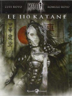 110_Katanas-Malefic_Time-Cover-Luis_Royo-Romulo_Royo-italian_rizzoli_lizard