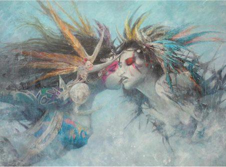 3-BEYOND-Romulo_Royo-malefic-time-fantasy