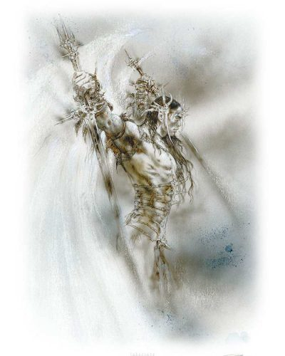47LE_MARDUK,-EL-ULTIMO-ENCUENTRO-Limited_Editions-Laberinto_Gris_Art-Luis_Royo-Malefic_Time-MTW