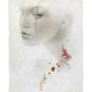 62LE_Estrella-Limited_Editions-Laberinto_Gris_Art-Romulo_Royo-Malefic_Time-MTW