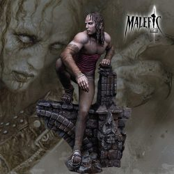 Apocalypse-Malefic_Time_Luis-Royo-Romulo_Royo-Nocturna_Marduc-500x500-70mm