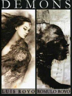 Apocalypse-Malefic_Time_Luis-Royo-Romulo_Royo-portfolio_Demons-355x500