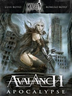 Avalanch-Music_CD-Malefic_Time-Apocalypse-Luis-Royo-Romulo_Royo-358x500