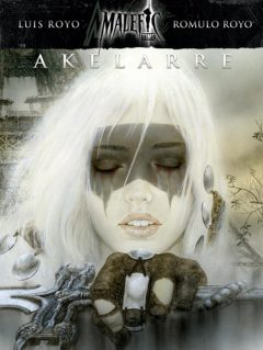 Malefic-Time-Akelarre-Luis-Royo-Romulo-Royo-Book-Cover