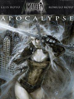 Malefic_Time_Apocalypse_spanish-Luis_Royo-Romulo_Royo-A_Portada-375x500