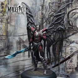 Malefic_Time_Luis-Royo-Romulo_Royo-Nocturna_Models-Lucifer-Tokyo-30mm