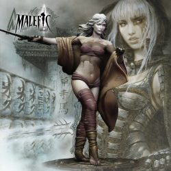 Malefic_Time_Luis-Royo-Romulo_Royo-Nocturna_Models-LuzTokyo-500x500-70mm
