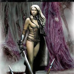 Malefic_Time_Luis-Royo-Romulo_Royo-Nocturna_Models-memories-of-the-void-seeds-1-70mm