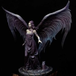 Malefic_Time_Luis-Royo-Romulo_Royo-Nocturna_Models-mt05_lilith_03__sized_l-Bust