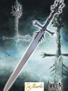 Sword_Malefic-Luis-Royo-Romulo_Royo-351x500