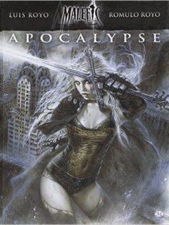 malefic_time_apocalypse_french_milady-Luis_Royo-Romulo_Royo
