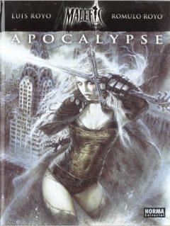 malefic_time_apocalypse_spanish_norma_editorial-Luis_Royo-Romulo_Royo